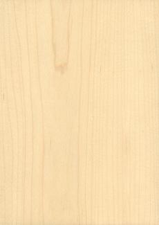 ahorn farbe ahorn buche laminat farben tabelle variable. Black Bedroom Furniture Sets. Home Design Ideas